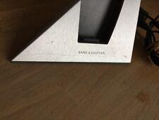 Bang & Olufsen/Cargador De Mesa De 6000 Mk2 Olufsen Beocom