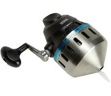 Zebco Bow Fisher HD 808  Bow Fishing Reel