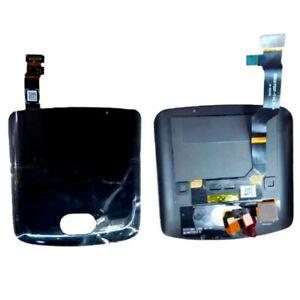 OEM For Motorola Moto Razr 5G 2020 XT2071-4 LCD Touch Screen Digitizer Assembly