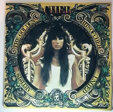 Cher - The Golden Hits Of Cher - LP