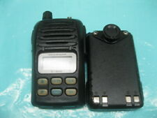 Icom Ic-M88 Radio