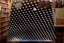 Beach House Bloom 2xLP sealed vinyl + mp3 download Sub Pop