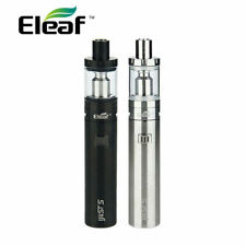 Electronic Eleaf iJust E Pen Cigarettes Kits w/ 3000mAh Battery 4ml Top Filling