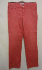 GARDEUR Hosengröße 42 Damen-Jeans mit geradem Bein