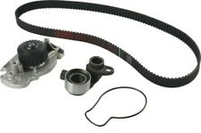 Timing Belt Kit & Water Pump For HONDA|ACCORD VI |2.2 Type-R |1999/02-2002/12|