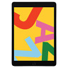 "Apple 10.2"" iPad 7th Generation  32GB Wi-Fi Space Gray MW742LL/A (Latest Model)"