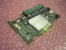 Dell PERC H700 512MB  SAS PCI-E Raid Controller XXFVX