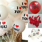 10 - 100 pois hélium latex pointillé Ballons qualité Fête d'anniversaire &