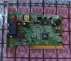 ARCHTEK PC Modem Card 5634PEW-A S28PW2284A