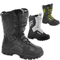 Fly Racing Marker Snow Boot