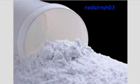 Sublimation On Cotton Polyamide Powder TShirts Textile  New 100g Trial Size
