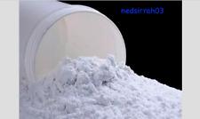 Sublimacion En Algodon Poliamida Sub 2 Mate 100g Trial Size