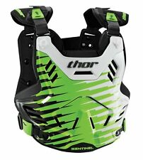 THOR SENTINEL XP ROOST GUARD CHEST PROTECTOR