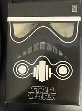 Star Wars MediCom Toys Shadow Stormtrooper - Sideshow Collectibles