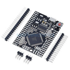 2/5/10PCS Mini MEGA 2560 Pro Micro USB CH340G ATMEGA2560-16AU R3 For Arduino NEW