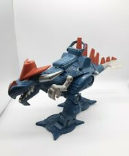 MOTU He man 200x Dragon Walker