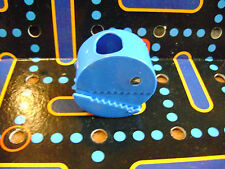 MB Games Pac-Man Board Game Spare Parts - Ghosts Pac Men Marbles Trays