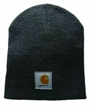 f8e8bb03179 Carhartt Men s Beanie Hats for sale