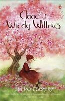 Anne of Windy Willows by L. M. Montgomery 9780349009445   Brand New