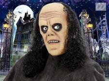 Maschere neri horror marca Widmann per carnevale e teatro