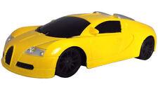 Modellini di auto e moto radiocomandati scale Scala 1:24