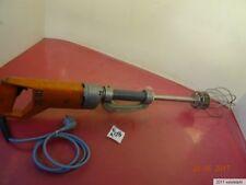 FEIN ASze 648 B Bohrmaschine, 500W, Mixer, incl. Industrieqwirl, (E108