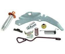 Drum Brake Self Adjuster Repair Kit-R-Line Rear Left Raybestos H2572