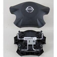 Airbag al volante Nissan Almera Tino 2000-2006 usato (24774 20R-2-B-2)