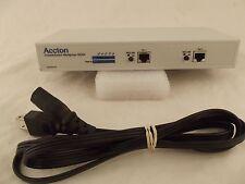 Accton ES3002A-TX CheetahSwitch Workgroup-3002A 2 Port Bridge  ZZ2 E