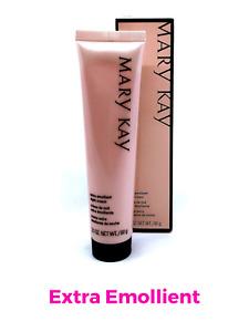 Mary Kay Extra Emollient Night Cream  2.1 oz / 60g !!!