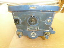 1971 EVINRUDE 4HP 4136D LOWER MOTOR COVER OUTBOARD BOAT MOTOR JOHNSON