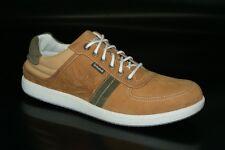 Timberland Sneakers EK STREETERVILLE Oxford  Gr. 43 US 9 Herren Schuhe NEU