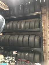 Secondhand Toyo 215/50R17 tyres 15 16 17 18 19 20