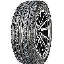 185/60/R15 Car and Truck Tyres