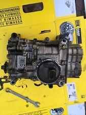 Honda Civic CRV Accord Frv Balance Shaft Balancer Oil Pump HB25276 N22A2
