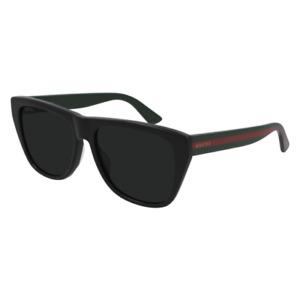 Gucci occhiali da sole modello GG 0926S colore 001