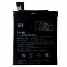 Bateria 100% ORIGINAL BM46 Xiaomi Redmi Note 3 / Note 3 Pro / Prime 4000mAh