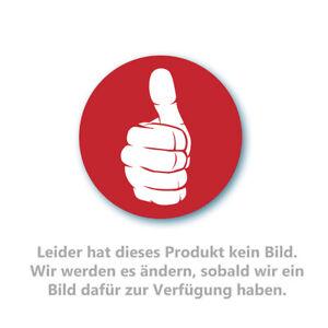 BOSCH Steuergerät, Glühzeit, Relais 0281003080