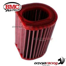 Filtri BMC filtro aria standard per YAMAHA FJR1300 2001>2006