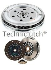 DUAL MASS FLYWHEEL DMF AND CLUTCH KIT FOR HYUNDAI SANTA FE 2.0 CRDI