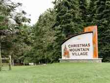 Christmas Mountain Village W Dells2bed 2bath Deluxe Timbers Mon 02/24-Wed 02/26