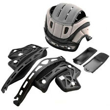 SHOEI X 11 liner interior set inner pad X eleven set JAPAN F/S