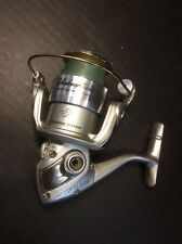 Shakespeare Fishing Reel Parts & Repair Equipment for sale | eBay