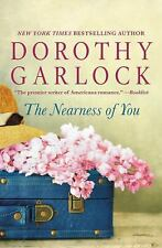 The Nearness of You by Dorothy Garlock (2017, Paperback)