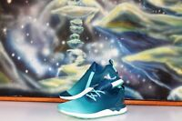Adidas originals ZX Flux Adv S79056 Men sneakers Shoes size 8 8.5 9 10 10.5 11