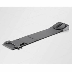 Tacx Neo Steering Track
