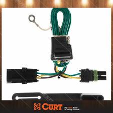 For 1985-2018 GMC Chevrolet Isuzu Trailer Wire Connector