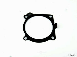 Fuel Injection Throttle Body Mounting Gasket WD Express 223 33046 001