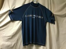 New listing Surfing Water Sport Boards Short  Sleeve Longboards Basic Protection Beach Large