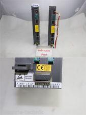 Fanuc A16B-1212-0871  working 100%